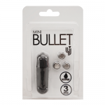 n9790-loving_joy_3_speed_mini_bullet_vibrator-5_1_1