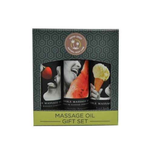 n9965-earthly-body-edible-massage-oil-gift-set-box-1_1