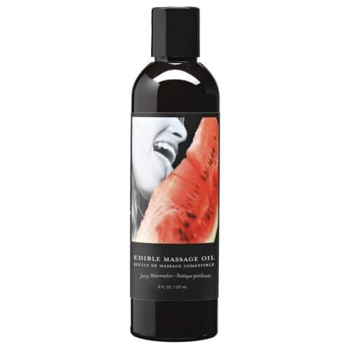 ns5629-earthly-body-edible-massage-oil-watermelon