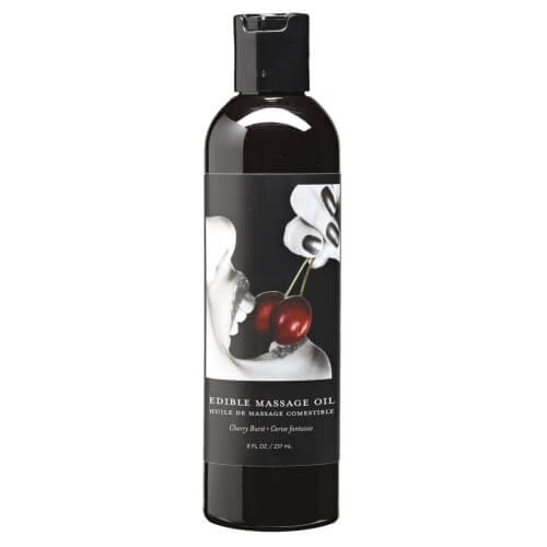 ns5631-earthly-body-edible-massage-oil-cherry