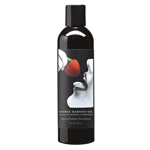 ns5632-earthly-body-edible-massage-oil-strawberry