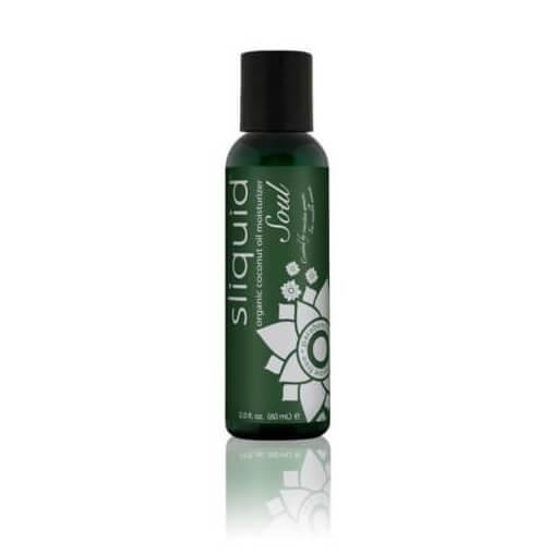 ns7013-sliquid-soul-organic-coconut-oil-moisturiser-59ml-1