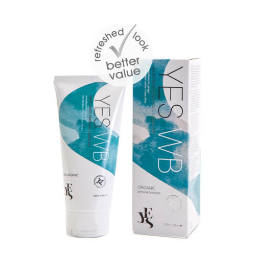 ns7031-yes-organic-water-based-personal-lubricant-100-ml-1