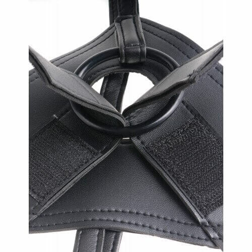 ns7068-king-cock-harness-w6inch-cock-4_1