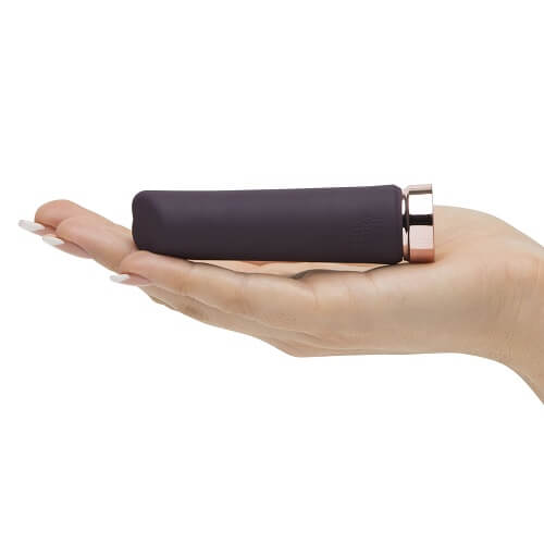 n10532-fifty-shades-freed-crazy-for-you-rechargeable-bullet-vibrator-05_1