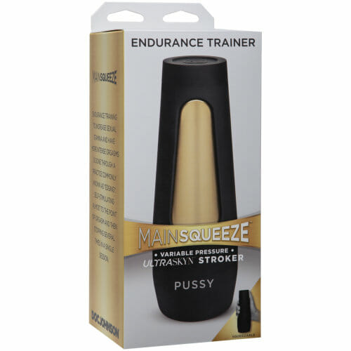 n11176-doc-johnson-main-squeeze-endurance-trainer-male-masturbator-pkg