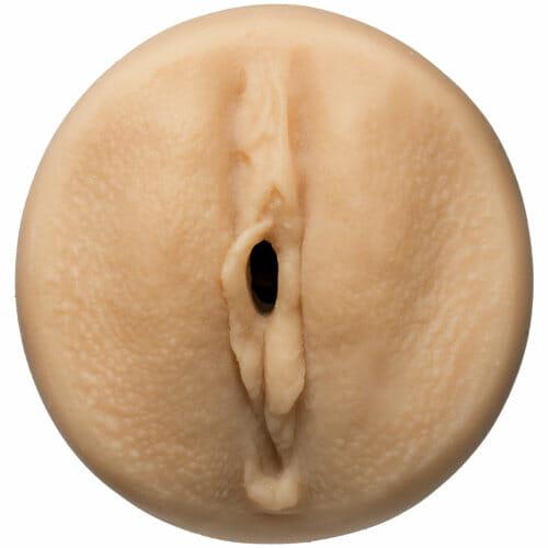 n11177-doc-johnson-main-squeeze-atplaymateiryna-male-masturbator-3