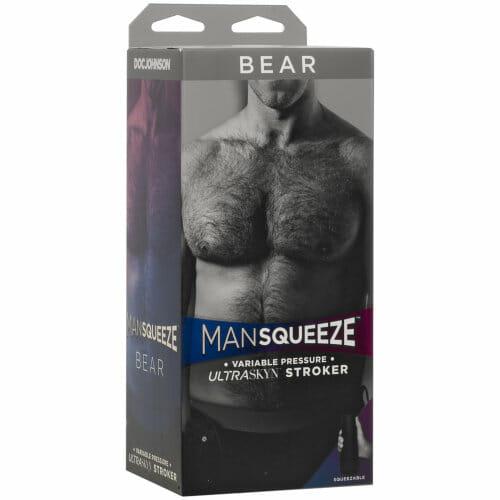 n11182-doc-johnson-man-squeeze-bear-ass-male-masturbator-pkg