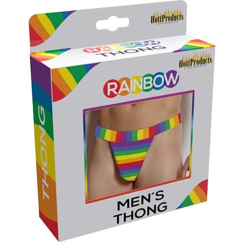 n11208-rainbow-men-thong-1