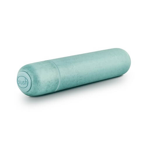 n11235-gaia-biodegradable-eco-bullet-vibrator-blue-5
