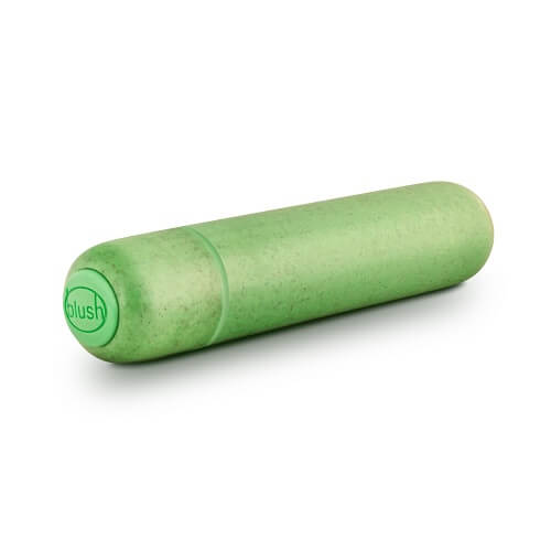 n11236-gaia-biodegradable-eco-bullet-vibrator-green-5