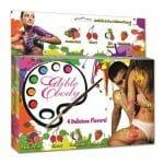 n11299-edible-body-paint-stencil-kit-1