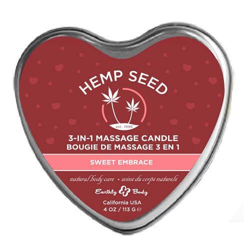n11185-earthly-body-candle-sweet-embrace-1