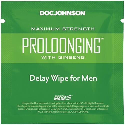 n11344-dj-prolong-ginseng-delay-wipe-1