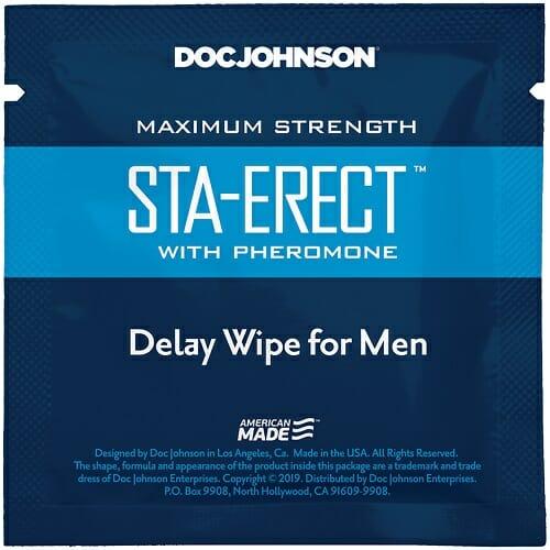 n11345-dj-sta-erect-pheromone-delay-wipe-1