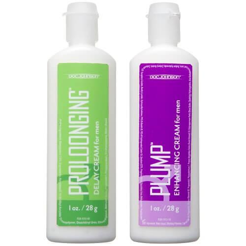 n11346-dj-prolong-plump-enhancement-cream-pack-1