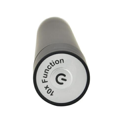 n11434-loving-joy-10-function-lady-finger-vibrator-black-5
