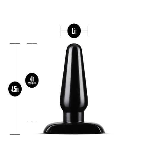 n11471-anal-adventures-basic-plug-kit-black-3