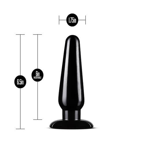 n11471-anal-adventures-basic-plug-kit-black-4