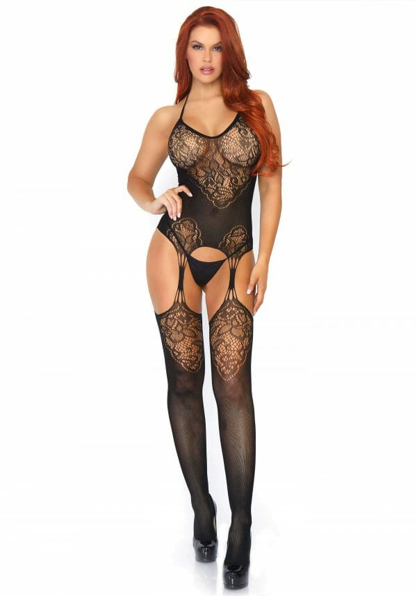 n11524-leg-ave-lace-suspender-bodystocking-os-3