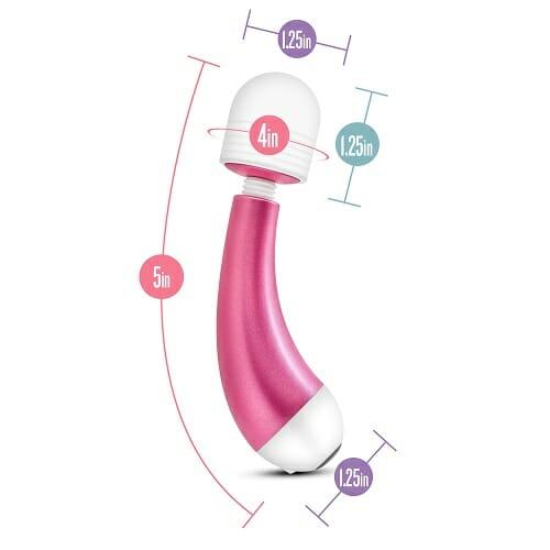n11625-noje-magic-wand-vibrator-rose-7