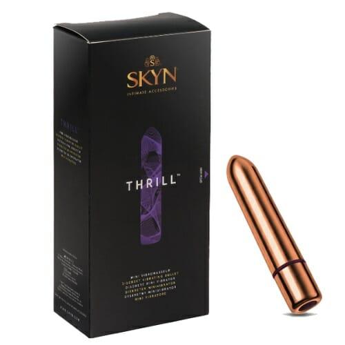 n11634-mates-skyn-thrill-vibrating-bullet-1