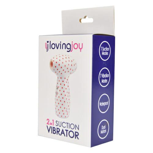 n11641-loving-joy-2-in-1-suction-vibrator-polka-dot-pkg-1