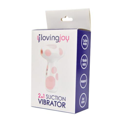 n11642-loving-joy-2-in-1-suction-vibrator-jumbo-dot-pkg-2