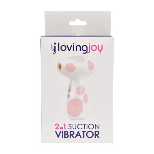 n11642-loving-joy-2-in-1-suction-vibrator-jumbo-dot-pkg